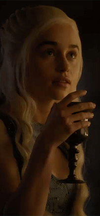 CanalSat – Game of Thrones 2015