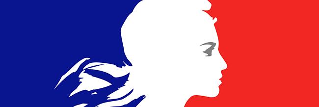Délégation interministérielle pour l'égalité des chances des Français d'Outre-Mer