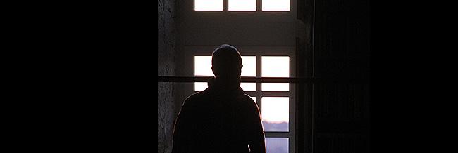 Vu de nos fenêtres